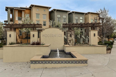 971 Pavilion Loop, San Jose, CA 95112 - #: 52153556