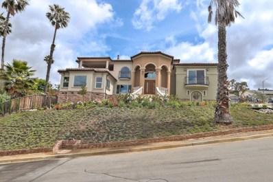 408 Photinia Lane, San Jose, CA 95127 - #: 52153565