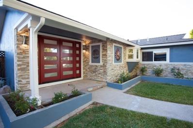 2425 Briarwood Drive, San Jose, CA 95125 - #: 52153770
