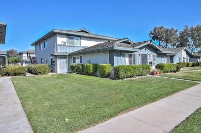 256 Tradewinds Court UNIT 2, San Jose, CA 95123 - #: 52154161