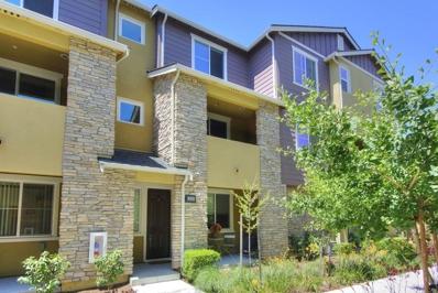 1342 Nestwood Way, Milpitas, CA 95035 - #: 52154280