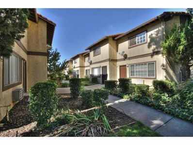 7763 Murray Avenue, Gilroy, CA 95020 - #: 52154491