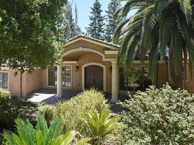 1080 Klamath Drive, Menlo Park, CA 94025 - #: 52154581
