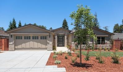 675 Jay Street, Los Altos, CA 94022 - #: 52154614