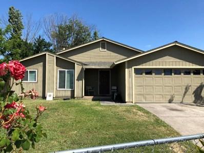 5430 Euler Way, Sacramento, CA 95823 - #: 52154634