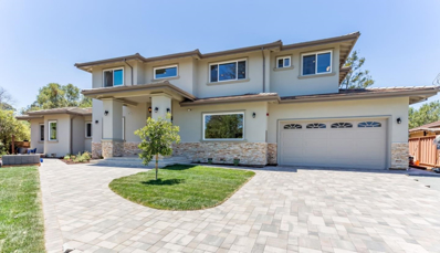 21912 Gardenview Lane, Cupertino, CA 95014 - #: 52154761
