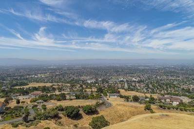 3645 Sierra Road, San Jose, CA 95132 - #: 52154923