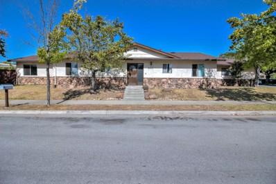 625 El Toro Drive, Hollister, CA 95023 - #: 52154995