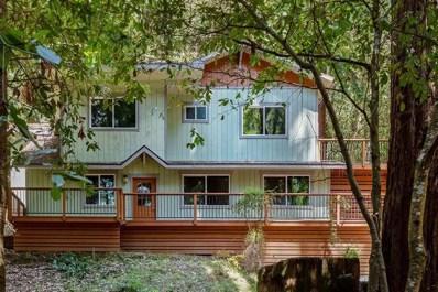 685 Kings Highway, Boulder Creek, CA 95006 - #: 52155114