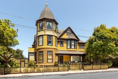 924 3rd Street, Santa Cruz, CA 95060 - #: 52155412