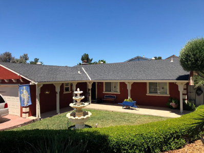 3397 Tully Road, San Jose, CA 95148 - #: 52155498