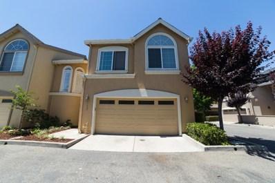 1627 Foxworthy Avenue, San Jose, CA 95118 - #: 52155547