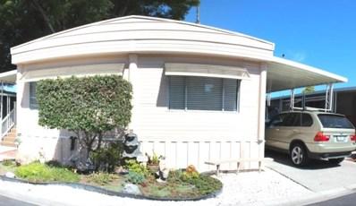 2151 Oakland Road UNIT 481, San Jose, CA 95131 - #: 52155611