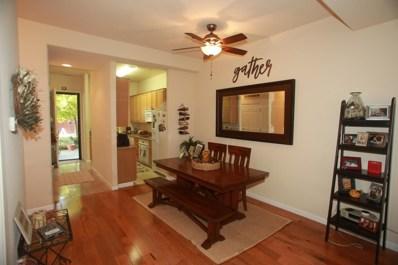 28 Flora Lane, Scotts Valley, CA 95066 - #: 52155776