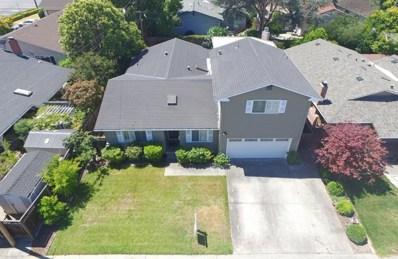 5970 Pilgrim Avenue, San Jose, CA 95129 - #: 52156048