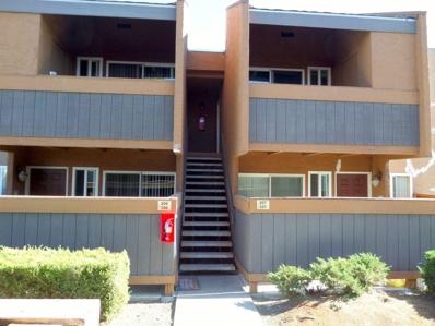 404 Dempsey Road UNIT 207, Milpitas, CA 95035 - #: 52156090