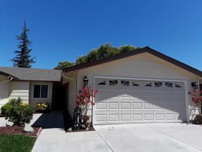 795 Coffey Court, San Jose, CA 95123 - #: 52156288