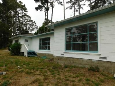 990 Buena Vista Street, Moss Beach, CA 94038 - #: 52156309