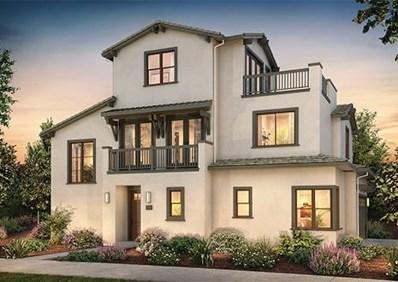 3101 Mena Drive, San Mateo, CA 94403 - #: 52156494