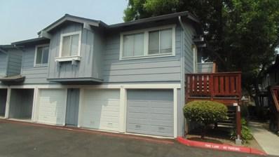 487 Sieber Court, San Jose, CA 95111 - #: 52156562