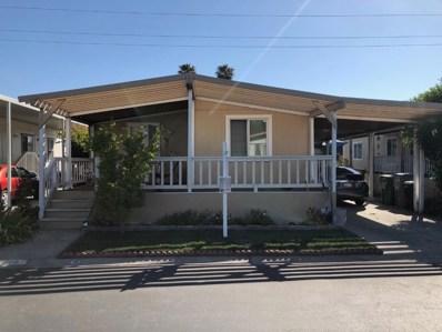 109 Chateau La Salle UNIT 109, San Jose, CA 95111 - #: 52156568