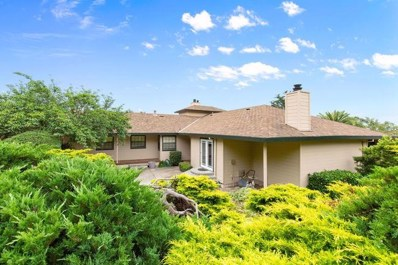 750 Tabor Drive, Scotts Valley, CA 95066 - #: 52156602
