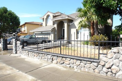 1560 Bird Avenue, San Jose, CA 95125 - #: 52156808