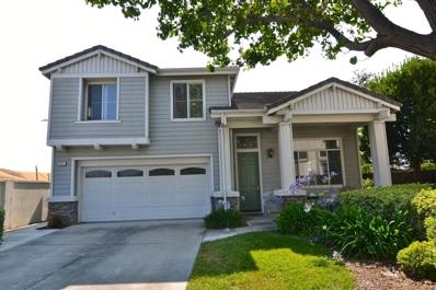 3447 Quarry Park Drive, San Jose, CA 95136 - #: 52156875