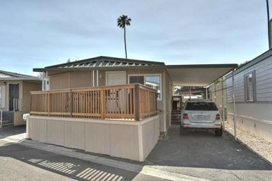 191 E El Camino Real UNIT 214, Mountain View, CA 94040 - #: 52156918