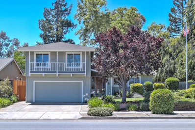 4892 Westmont Avenue, Campbell, CA 95008 - #: 52156923