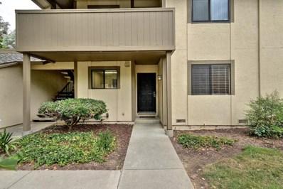 1139 N Abbott Avenue, Milpitas, CA 95035 - #: 52156927