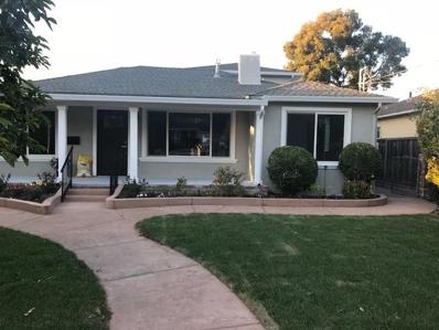 3335 Spring Street, Redwood City, CA 94063 - #: 52156943