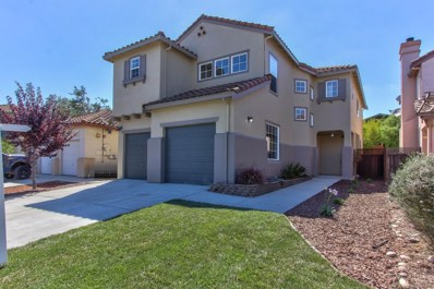 1537 Oyster Bay Court, Salinas, CA 93906 - #: 52156975