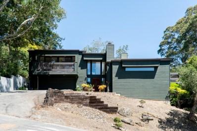538 Grove Street, Monterey, CA 93940 - #: 52157120