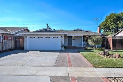 1385 Lansing Avenue, San Jose, CA 95118 - #: 52157168