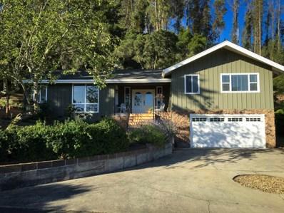 340 Larkin Vista Lane, Watsonville, CA 95076 - #: 52157197