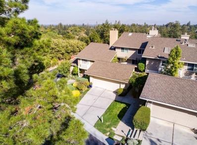 14636 Fieldstone Drive, Saratoga, CA 95070 - #: 52157199