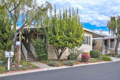143 Quail Hollow Drive UNIT 143, San Jose, CA 95128 - #: 52157277