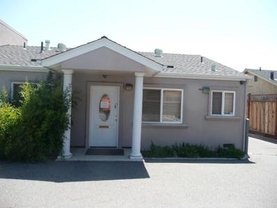 507 S Bascom Avenue, San Jose, CA 95128 - #: 52157298
