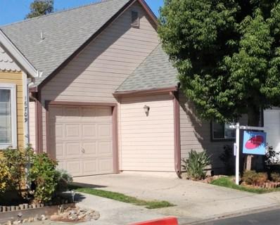 16711 Rita Drive, Morgan Hill, CA 95037 - #: 52157312