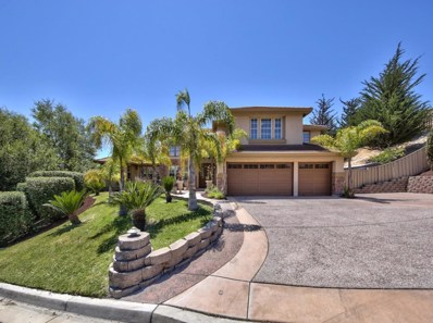 27567 Prestancia Circle, Salinas, CA 93908 - #: 52157405