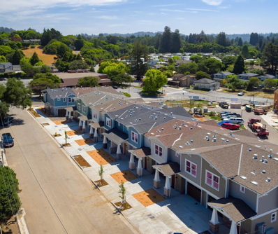 442 Granite Way, Aptos, CA 95003 - #: 52157444