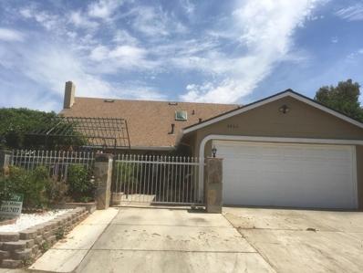 3862 Wiven Place Way, San Jose, CA 95121 - #: 52157603