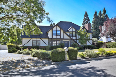 50 Cameron Court, Danville, CA 94506 - #: 52157630