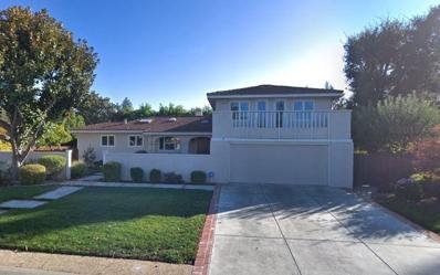 1070 Suffolk Way, Los Altos, CA 94024 - #: 52157660