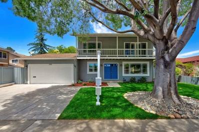 1053 Lily Avenue, Sunnyvale, CA 94086 - #: 52157662