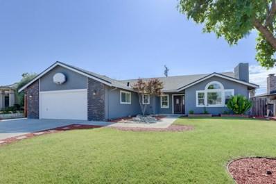 1100 Nez Perce Drive, Hollister, CA 95023 - #: 52157742