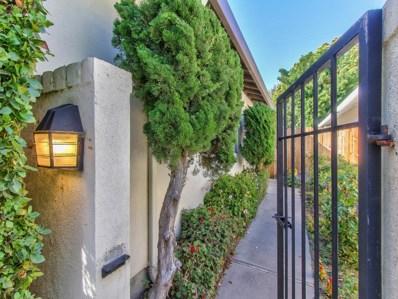 450 Shelley Way, Salinas, CA 93901 - #: 52157928