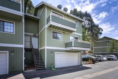 795 Golden Creek Terrace, San Jose, CA 95111 - #: 52158051