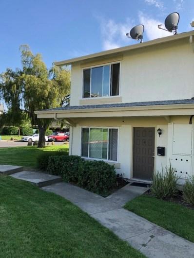 1802 Schweppes Court, San Jose, CA 95132 - #: 52158118